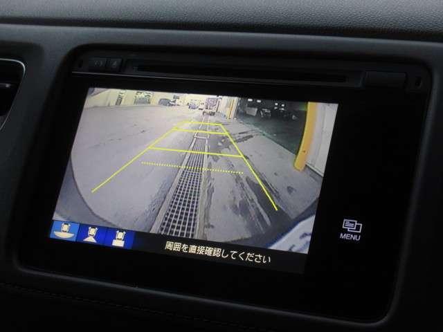 ハイブリッドZ 1年保証 純正メモリーナビ Bluetooth ETC(6枚目)