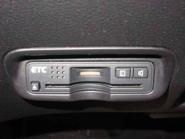 ハイブリッドZ 1年保証 純正メモリーナビ Bluetooth ETC(12枚目)