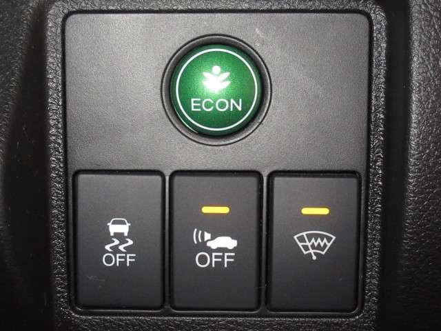 ハイブリッドZ 1年保証 純正メモリーナビ Bluetooth ETC(13枚目)