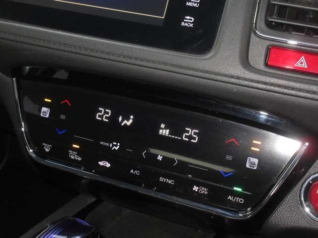ハイブリッドZ 1年保証 純正メモリーナビ Bluetooth ETC(14枚目)