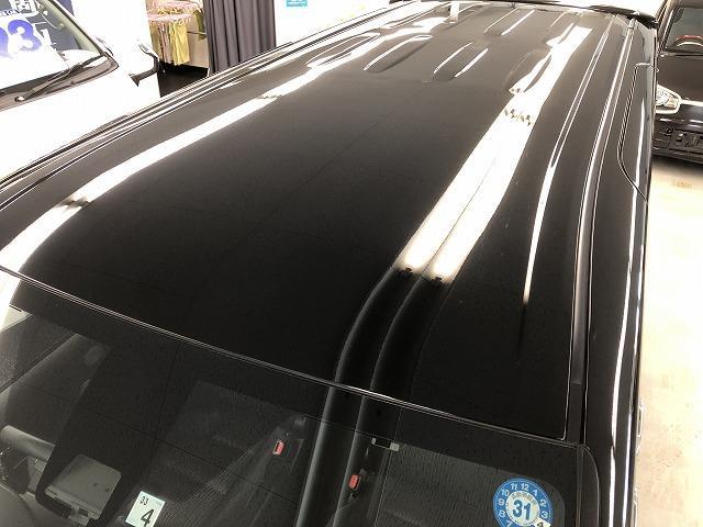 ZS 煌 ユーザー買取 7人乗り 禁煙 1オーナー車 ナビTV バックカメラ 両側パワースライドドア ETC プリクラッシュセーフティ キーフリー プッシュスタート(16枚目)