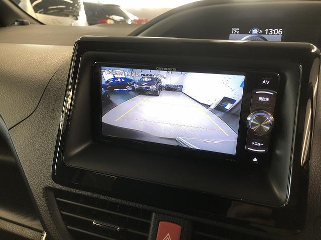 ZS 煌 ユーザー買取 7人乗り 禁煙 1オーナー車 ナビTV バックカメラ 両側パワースライドドア ETC プリクラッシュセーフティ キーフリー プッシュスタート(19枚目)