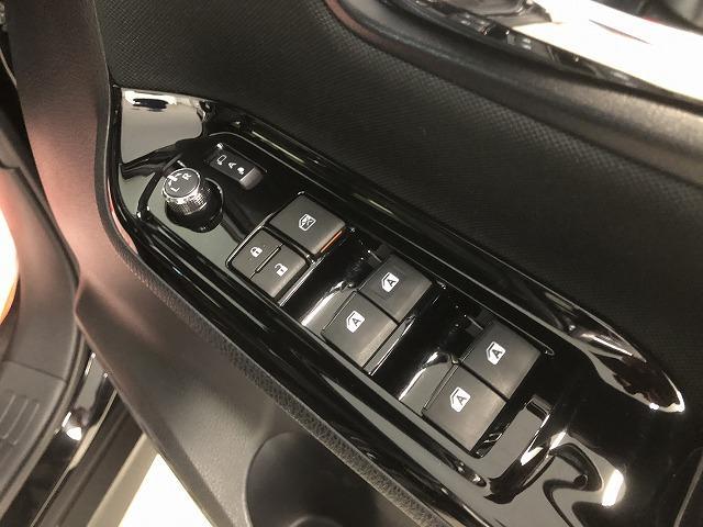 ZS 煌 ユーザー買取 7人乗り 禁煙 1オーナー車 ナビTV バックカメラ 両側パワースライドドア ETC プリクラッシュセーフティ キーフリー プッシュスタート(35枚目)