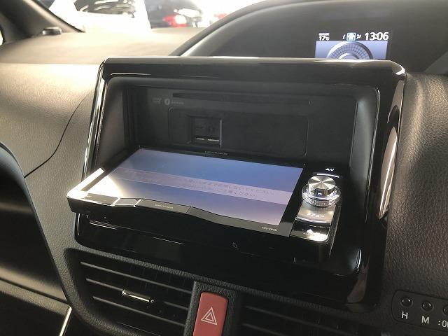 ZS 煌 ユーザー買取 7人乗り 禁煙 1オーナー車 ナビTV バックカメラ 両側パワースライドドア ETC プリクラッシュセーフティ キーフリー プッシュスタート(37枚目)