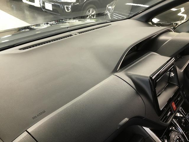 ZS 煌 ユーザー買取 7人乗り 禁煙 1オーナー車 ナビTV バックカメラ 両側パワースライドドア ETC プリクラッシュセーフティ キーフリー プッシュスタート(41枚目)