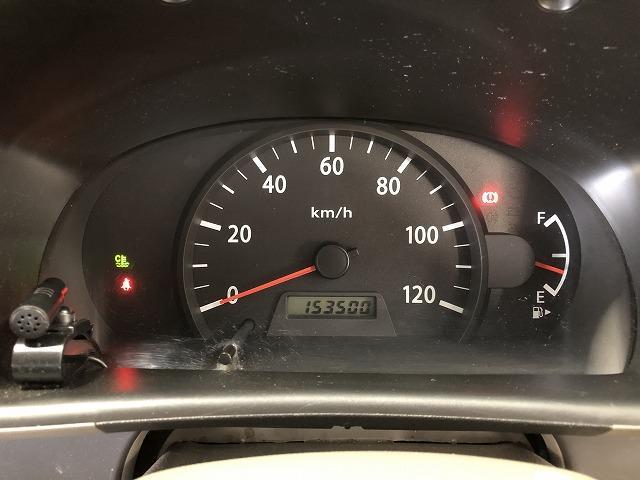 PC 4WD ハイルーフ 5速マニュアル ユーザー買取 キーレス ETC 社外アルミ 2インチリフトUP(ノーマルサスペンション有り) ルーフキャリア エアコン パワステ パワーウィンドウ(29枚目)