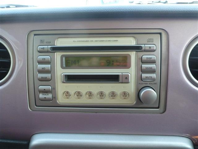 X 2年間保証 ドアミラーウインカー キーレス CD AW(18枚目)