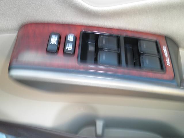 トヨタ SAI S LEDエディションHDDナビTV バックモニター
