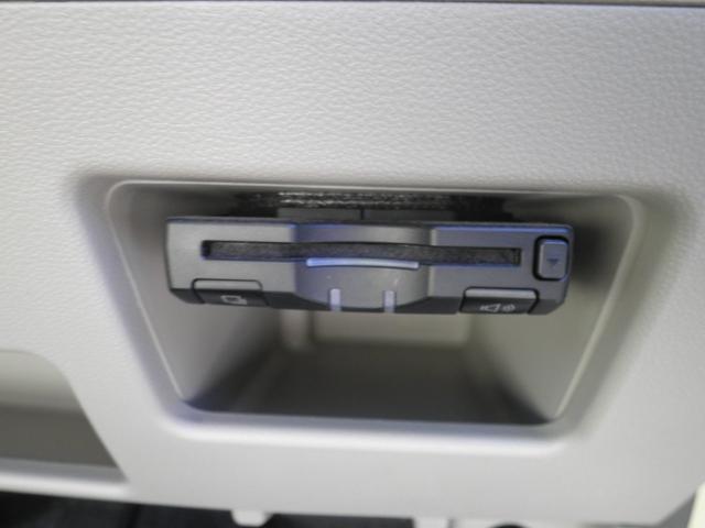X ナビTV バックモニター 左パワースライドドア プッシュスタート 新品社外アルミタイヤ付き(20枚目)