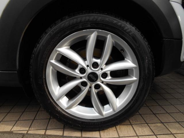 MINI MINI クーパーSクロスオーバー オール4 シートヒーター 全国保証