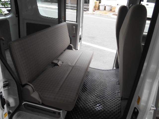 「スズキ」「エブリイ」「コンパクトカー」「東京都」の中古車6