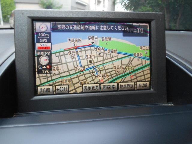 「レクサス」「HS」「セダン」「東京都」の中古車5