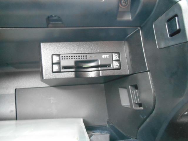 「レクサス」「HS」「セダン」「東京都」の中古車18