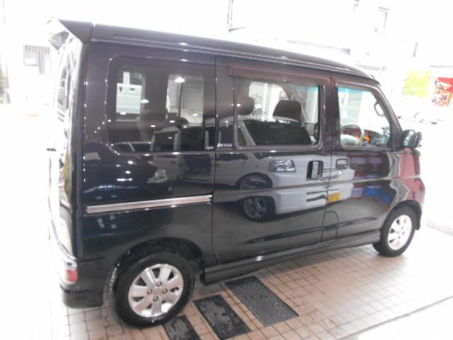 「ダイハツ」「アトレーワゴン」「コンパクトカー」「東京都」の中古車12