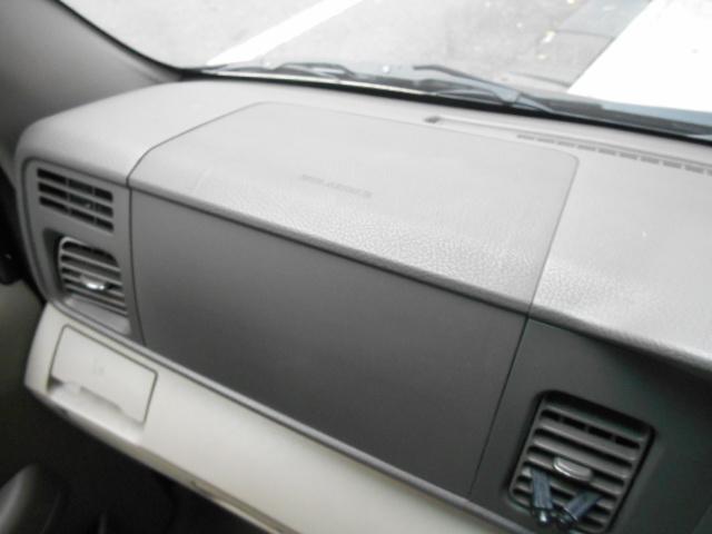 「ダイハツ」「アトレーワゴン」「コンパクトカー」「東京都」の中古車18