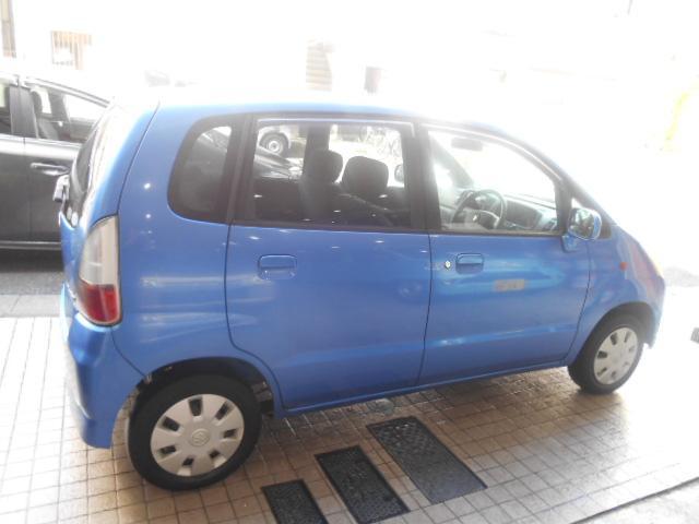 「スズキ」「MRワゴン」「コンパクトカー」「東京都」の中古車14
