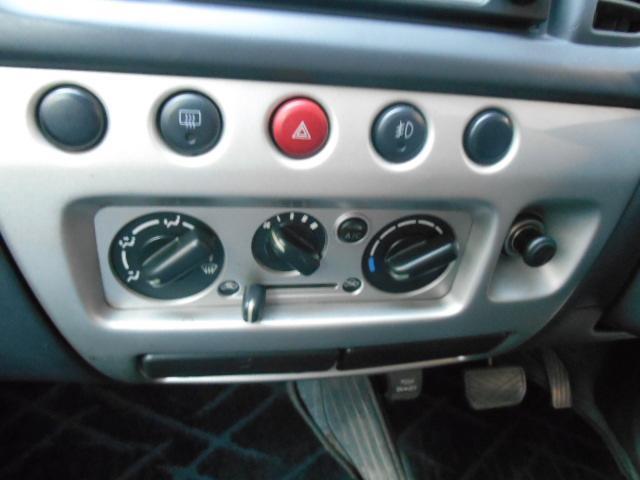 「スズキ」「MRワゴン」「コンパクトカー」「東京都」の中古車6