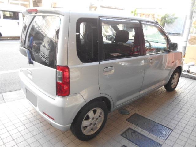 「三菱」「eKワゴン」「コンパクトカー」「東京都」の中古車13