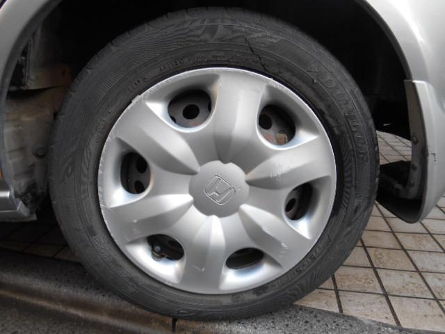 「ホンダ」「フィット」「コンパクトカー」「東京都」の中古車18