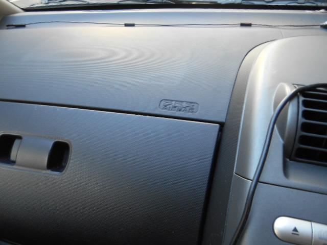 「ホンダ」「フィット」「コンパクトカー」「東京都」の中古車20