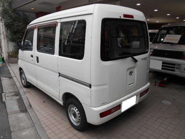 「ダイハツ」「ハイゼットカーゴ」「軽自動車」「東京都」の中古車14