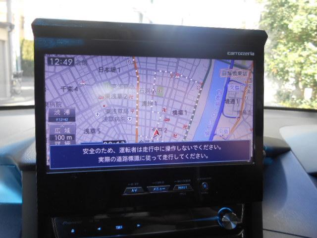 「ホンダ」「オデッセイ」「ミニバン・ワンボックス」「東京都」の中古車4