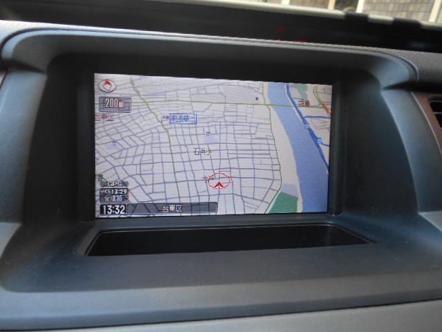 「ホンダ」「ステップワゴン」「ミニバン・ワンボックス」「東京都」の中古車5