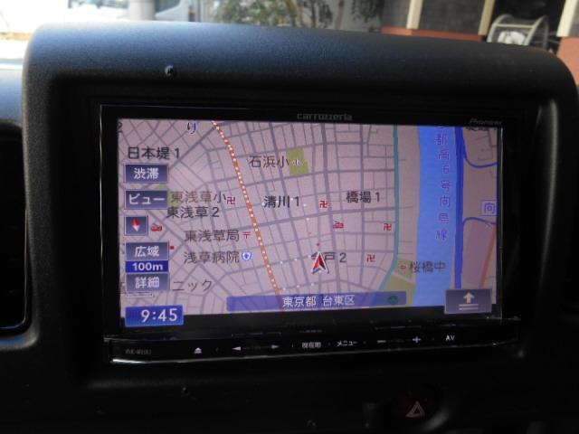 「日産」「クリッパーバン」「軽自動車」「東京都」の中古車14