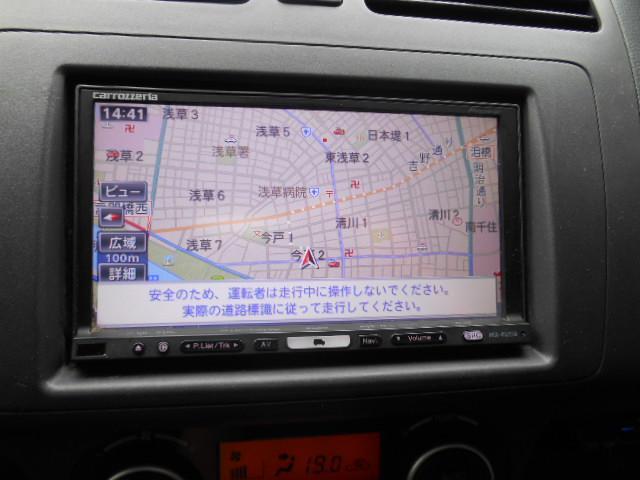 「スズキ」「スイフト」「コンパクトカー」「東京都」の中古車5