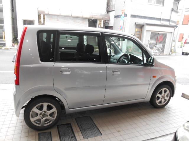 「ダイハツ」「ムーヴ」「コンパクトカー」「東京都」の中古車12