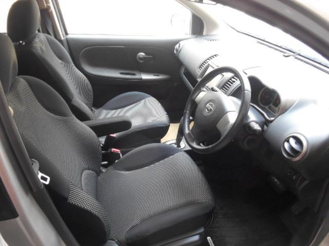 お車の販売だけでなく車検、修理、板金塗装などお気軽にご相談ください。