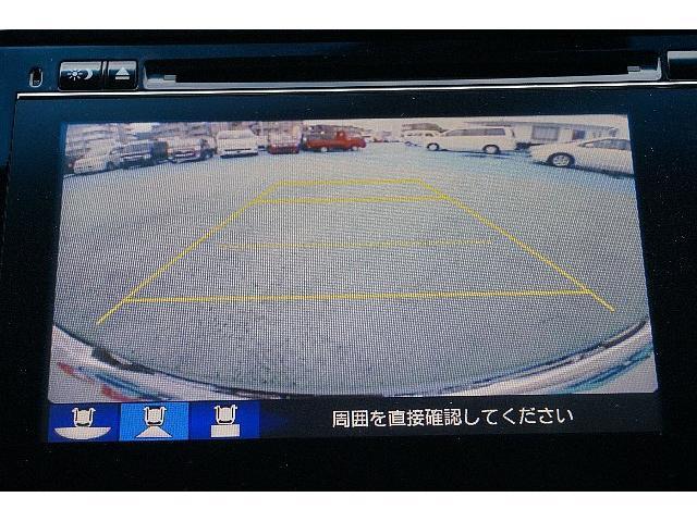 ホンダ オデッセイ G・エアロパッケージ Mナビ フルセグ Bカメラ LED