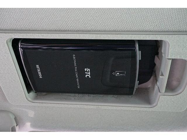 マツダ CX-3 XD ツーリング Lパッケージ