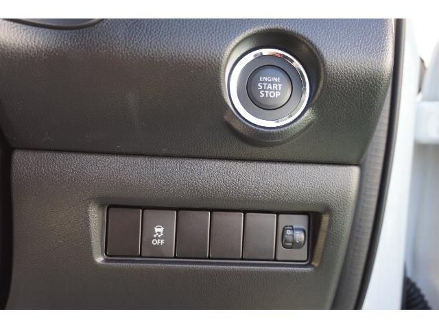 スズキ スイフト XG 登録済未使用車 新品ナビフルセグ キーフリー Sヒータ