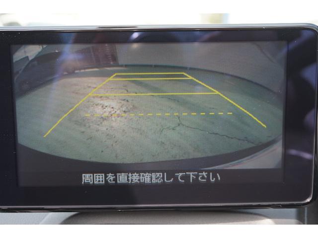 ホンダ S660 α 禁煙車 LEDライト キーフリー ETC クルコン