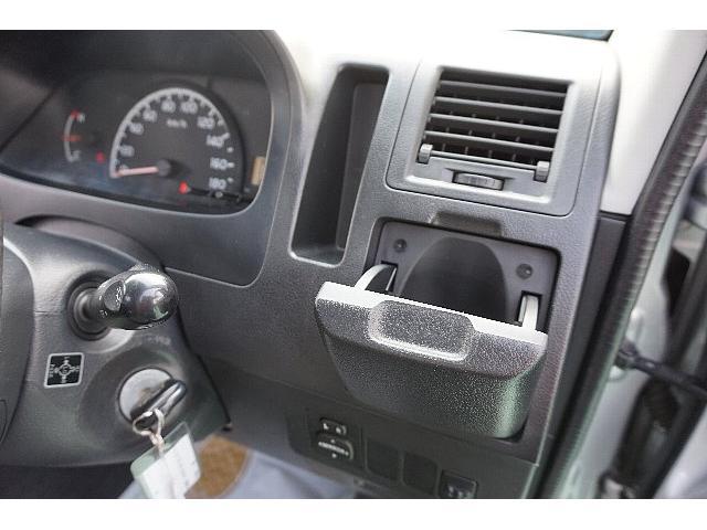 トヨタ ライトエーストラック DX Xエディション 新品メモリーナビ フルセグ ETC