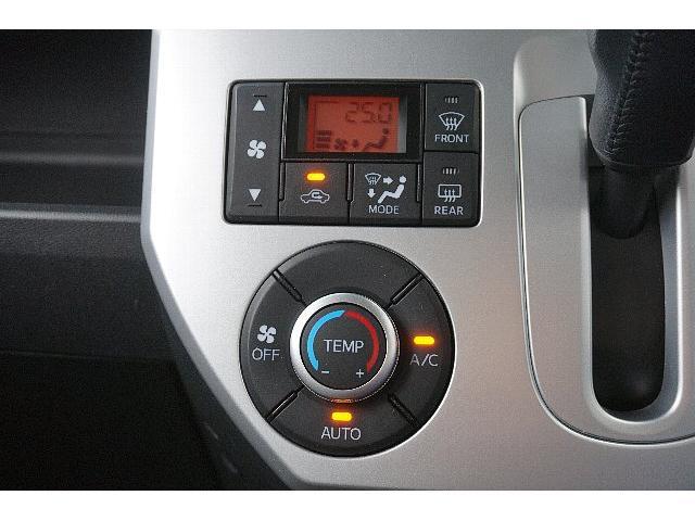 ダイハツ ウェイク Gターボ 禁煙車 新品Mナビ 両側Pスライド LED