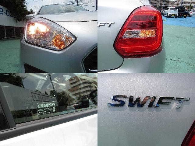 XGリミテッド 禁煙車 新品MナビFセグ ワンオーナー車(10枚目)