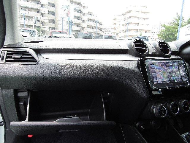 XGリミテッド 禁煙車 新品MナビFセグ ワンオーナー車(11枚目)