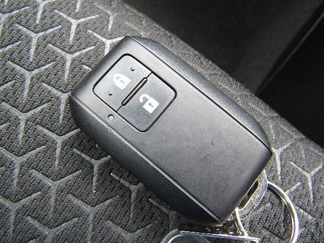 XGリミテッド 禁煙車 新品MナビFセグ ワンオーナー車(12枚目)