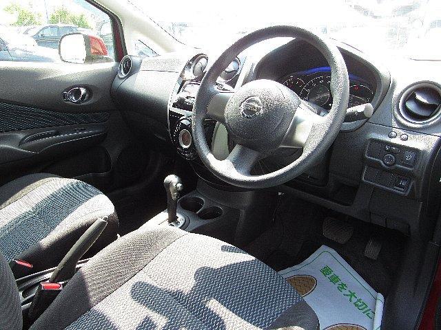 X DIG-S 禁煙車 新品MナビFセグ ワンオーナー車(2枚目)