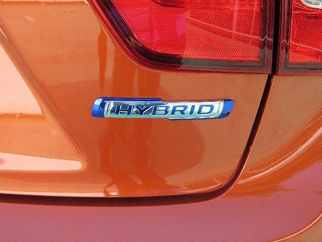 ハイブリッドMX 禁煙車 新品MナビFセグ ワンオーナー車(14枚目)