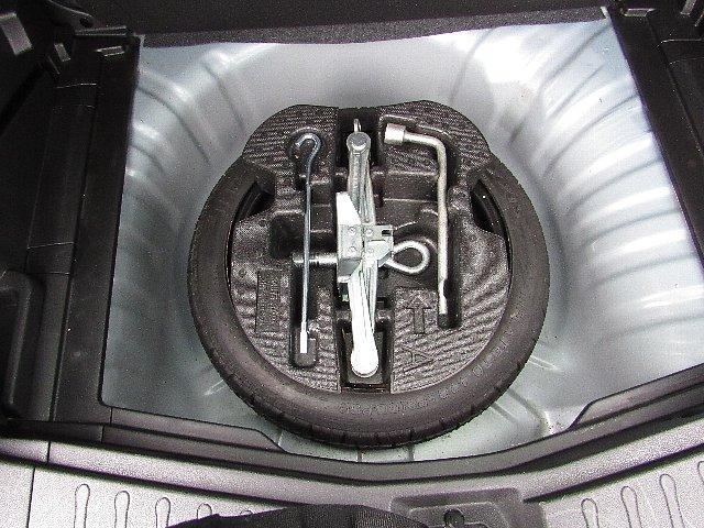 X DIG-S 禁煙車 新品MナビFセグ ワンオーナー車(14枚目)