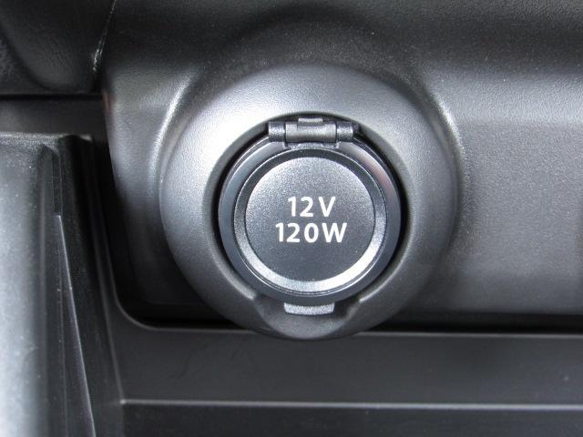 XGリミテッド 禁煙車 ワンオーナー カロッツェリア新品フルセグナビ CD&DVD再生 Bluetooth ミュージックサーバー セーフティサポート クルコン サイドエアバック 1205(18枚目)
