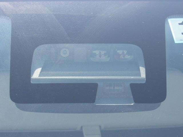 XGリミテッド 禁煙車 ワンオーナー カロッツェリア新品フルセグナビ CD&DVD再生 Bluetooth ミュージックサーバー セーフティサポート クルコン サイドエアバック 1205(27枚目)