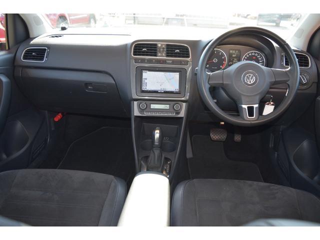 「フォルクスワーゲン」「VW ポロ」「コンパクトカー」「千葉県」の中古車2