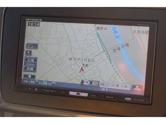 「フォルクスワーゲン」「VW ポロ」「コンパクトカー」「千葉県」の中古車7