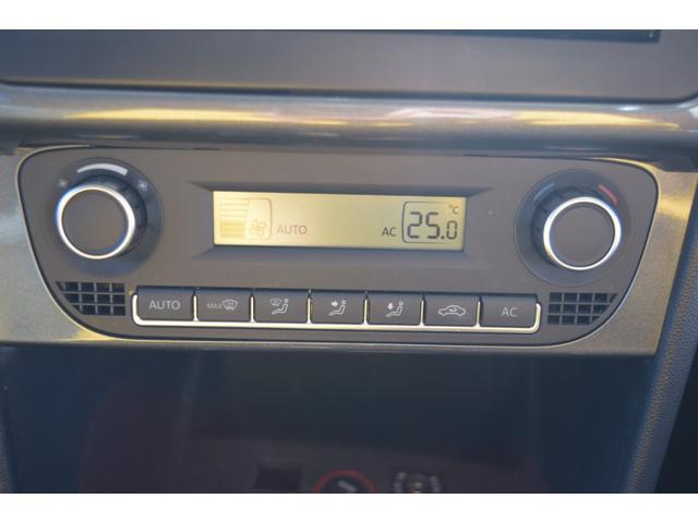 「フォルクスワーゲン」「VW ポロ」「コンパクトカー」「千葉県」の中古車11