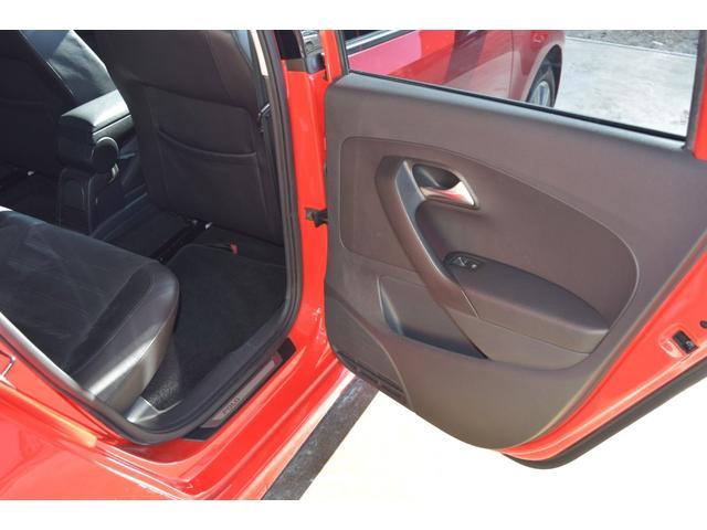 「フォルクスワーゲン」「VW ポロ」「コンパクトカー」「千葉県」の中古車21