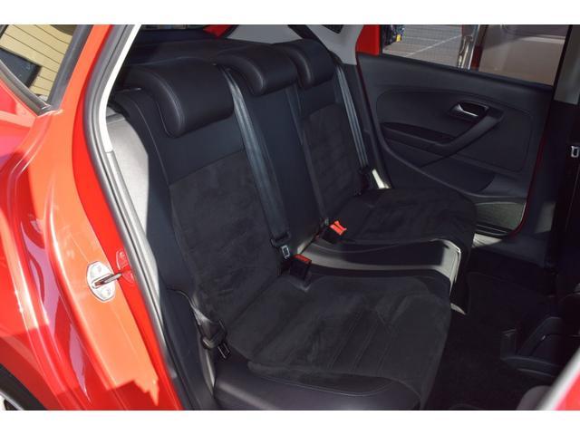 「フォルクスワーゲン」「VW ポロ」「コンパクトカー」「千葉県」の中古車22